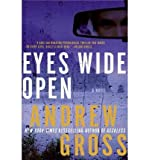 (Eyes Wide Open) By Gross, Andrew (Author) Hardcover on (07 , 2011)