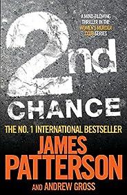 2nd Chance (Women's Murder C