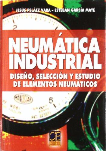 Neumatica industrial por Jesus Pelaez Vara