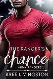 Ranger Of Sexes - Best Reviews Guide