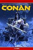 La morte. Conan: 2