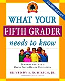 Books For A 5th Graders - Best Reviews Guide