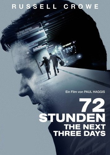 72-stunden-the-next-three-days