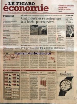 figaro-economie-le-no-18247-du-08-04-2003-la-television-americaine-prise-au-piege-de-linfo-en-contin