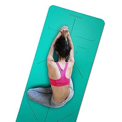 Freizeit VRTUR Herren Yogahose Fitness Lounge Taille:64-100 cm Schlafen ,Dunkelgrau Tanzen,S-XXXL auch f/ür Pilates Kampfsport Small Training