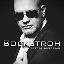 Best of Rockstroh