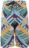 CANTERBURY Uglies Pantalon Garçon Herby Multi Stripe Planche pour homme: 8ans