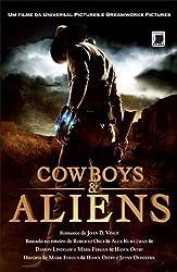 Cowboys & Aliens (Em Portuguese do Brasil)