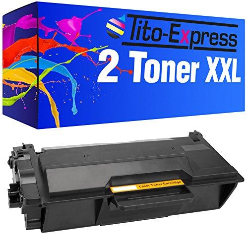 platinumserier-2-toner-compatibile-con-brother-tn-3480-black-hl-l-6400dw-6400dwt-6400dwtt-6400series