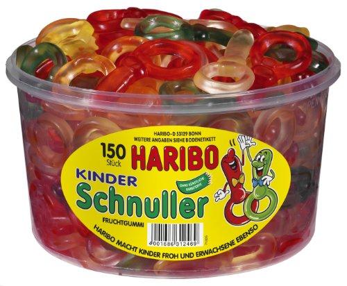 haribo-ciucci-caramelle-gommose-alla-frutta-dolciumi-150-pezzi-1200g