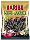 Haribo Stevi-Lakritz