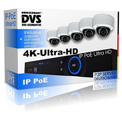 Dvs-Alemania--4-K-UHD-Dome-Videovigilancia-Juego-con-UltraHD-IP-VHS--dvlhs800150