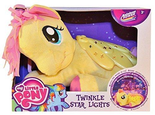 my-little-pony-arcobaleno-di-potenza-scintillio-star-lights-inviato-da-uk