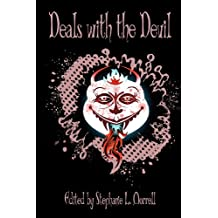 Deals with the Devil