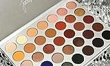 Morphe X Jaclyn Hill - The Jaclyn Hill Eyeshadow Palette 100% Original
