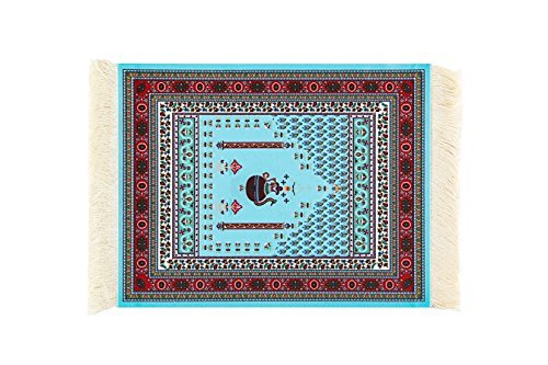 lexiart-tappeto-mouse-pad-orientale-persiano-tessuto-del-mouse-cpm-18
