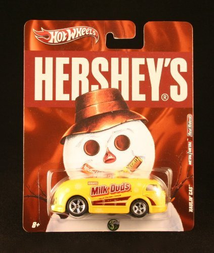 haulin-gas-milk-duds-hersheys-hot-wheels-2011-nostalgia-series-164-scale-die-cast-vehicle-by-hot-whe