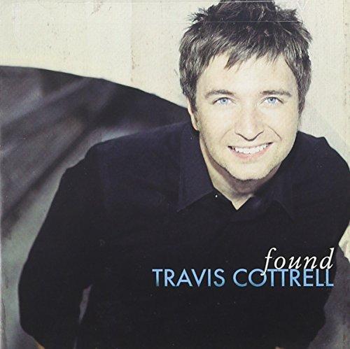 Found by Travis Cottrell (2007-01-01)