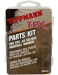 TPX Parts Kit Universel