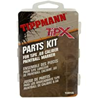 Tippmann TPX Parts Kit