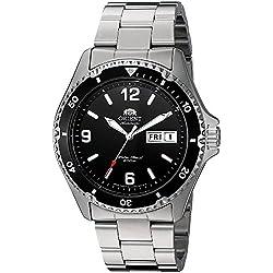 Reloj Orient - Mujer FAA02001B3