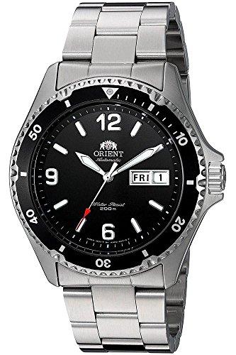 Reloj Orient – Mujer FAA02001B9