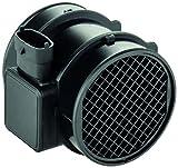 Bremi 30001-BRE Luftmassenmesser