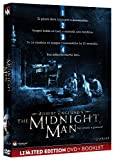 The Midnight Man  (Ltd) (Dvd+Booklet)