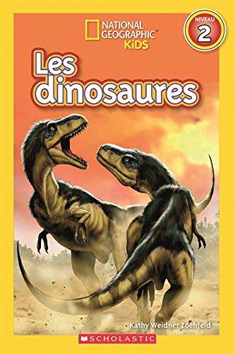 national-geographic-kids-les-dinosaures-niveau-2
