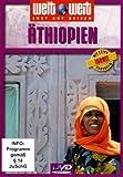 Äthiopien - welt weit (Bonus: Israel)