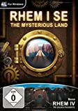 RHEM I SE - The Mysterious Land (PC) -