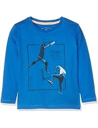 TOM TAILOR Kids Tee Cool, T-Shirt Garçon