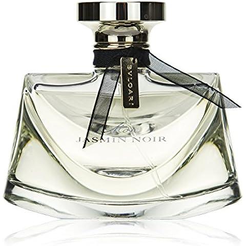 Mon Jasmin Noir Eau De Parfum Spray - 75ml/2.5oz
