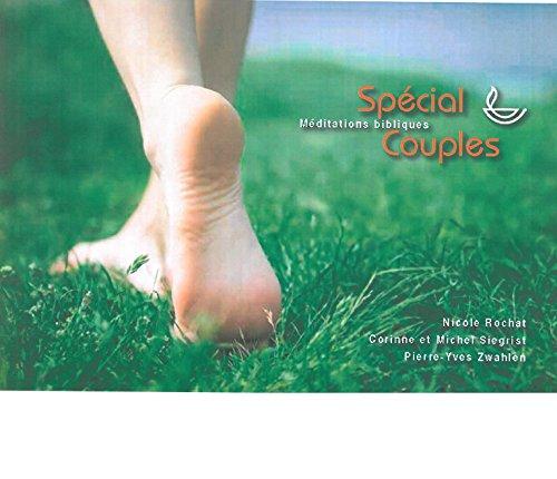 Spécial Couples