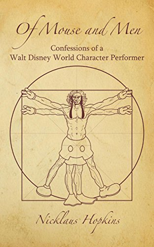of-mouse-and-men-confessions-of-a-walt-disney-world-character-performer-english-edition