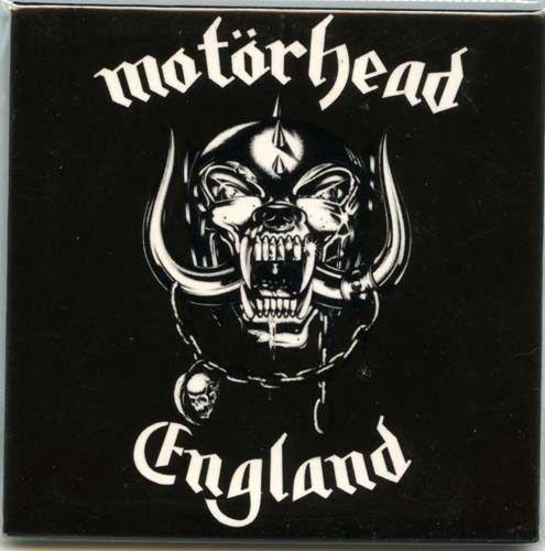 Magnet-Metal-Motorhead