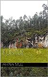 Kuntur (Spanish Edition)