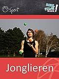 Jonglieren - Schulfilm Sport