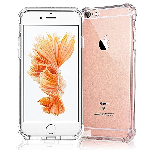 iphone7-casehd-clear-casetpu-shock-absorption-bumper-anti-scratching-slide-proof-protection-case-for