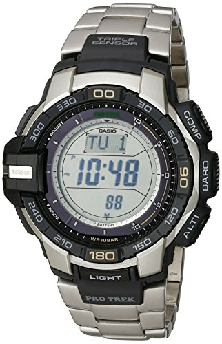 Casio PRG270D-7CR