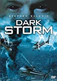 dark storm DVD Italian Import by stephen baldwin