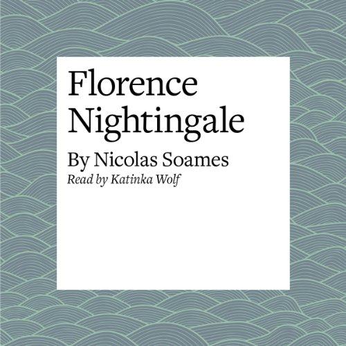 Florence Nightingale  Audiolibri