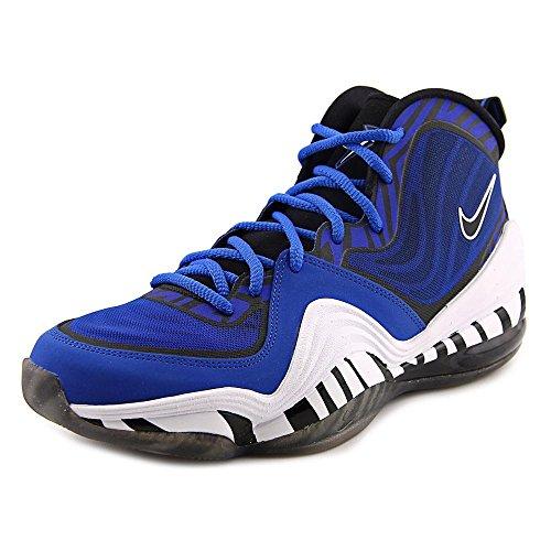 Penny Air V azzurro reale / nero