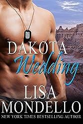 Dakota Wedding (Dakota Hearts, Book 6)
