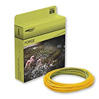 Airflo Forge Fly Fishing Lines - Floating WF7