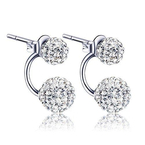 fashmond-magnifique-boucles-doreilles-double-perles-brillantes-shamballa-en-argent-fin-925-avec-oxyd