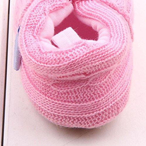 Baby schuhe Weisebaby Jamicy® Art und Weisebaby schuhe SchuheTurnschuhrutschfeste 3c8cc8