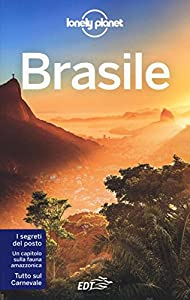 I 10 migliori libri sul Brasile