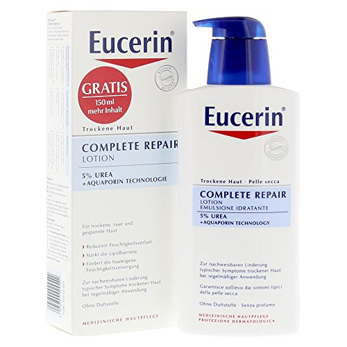 eucerin-complete-repair-lotion-5-urea-400-ml