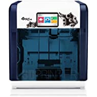 XYZprinting 3F11XXEU00A da Vinci 1.1 Plus 3D Printer